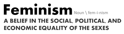 femnism