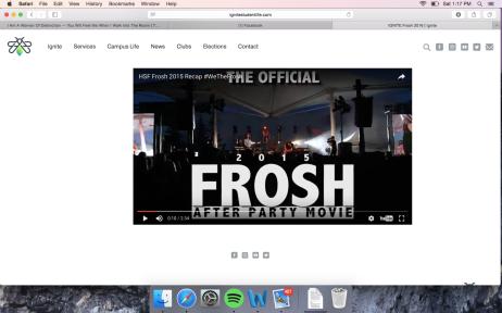 frosh15