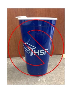 No-HSF-cups-3.jpg